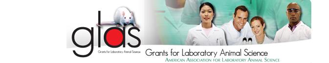 Grants for Lab Animal Science